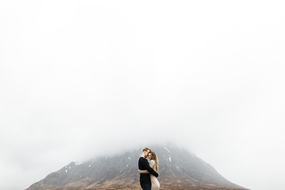 GLENCOE SCOTLAND WEDDING PHOTOGRAPHER-1
