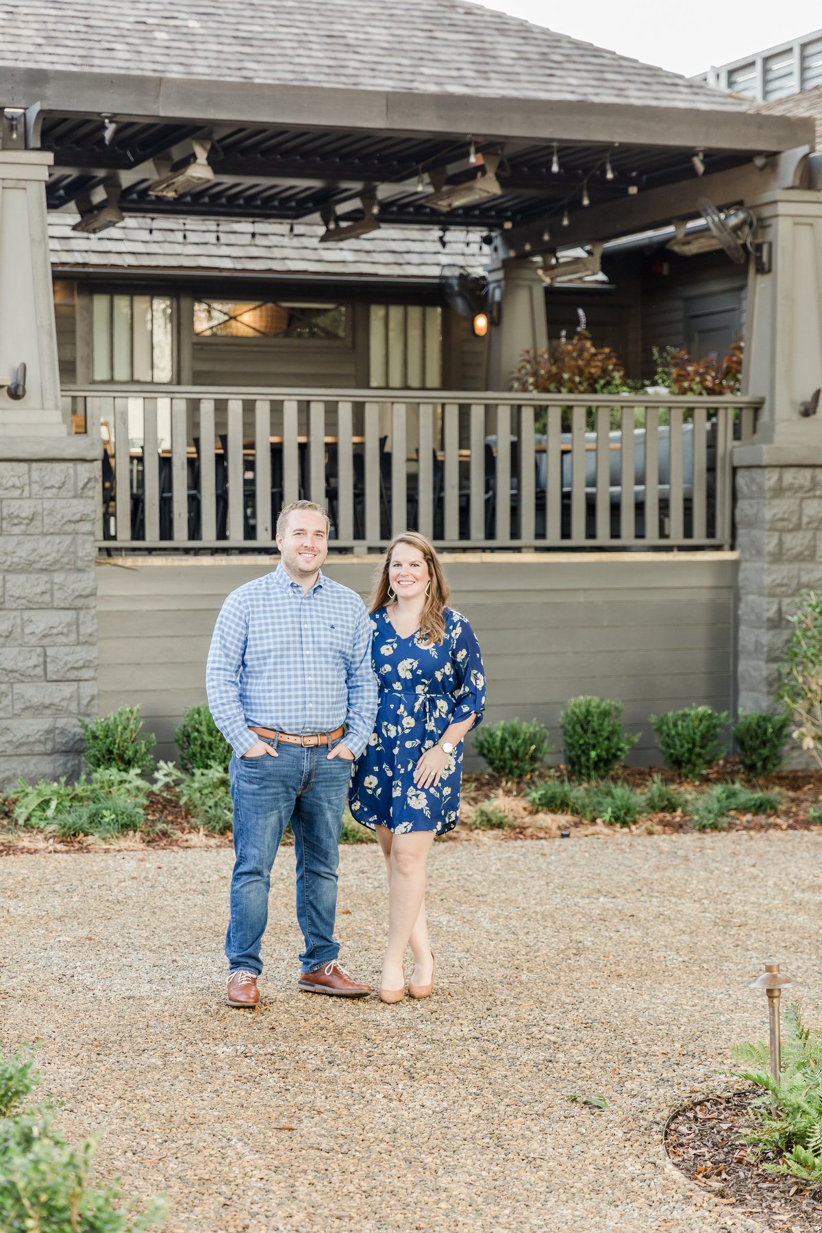 molly-hensley-photography-alpharetta-photographer0772