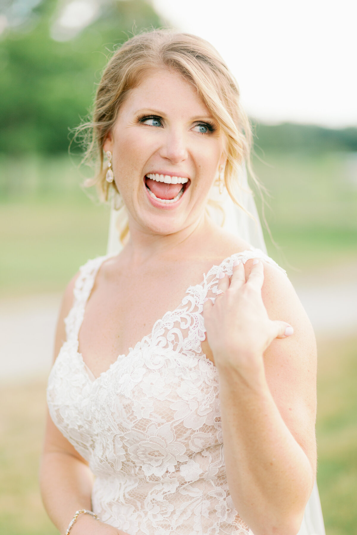 charlotte-wedding-photography-megan-pitts00328