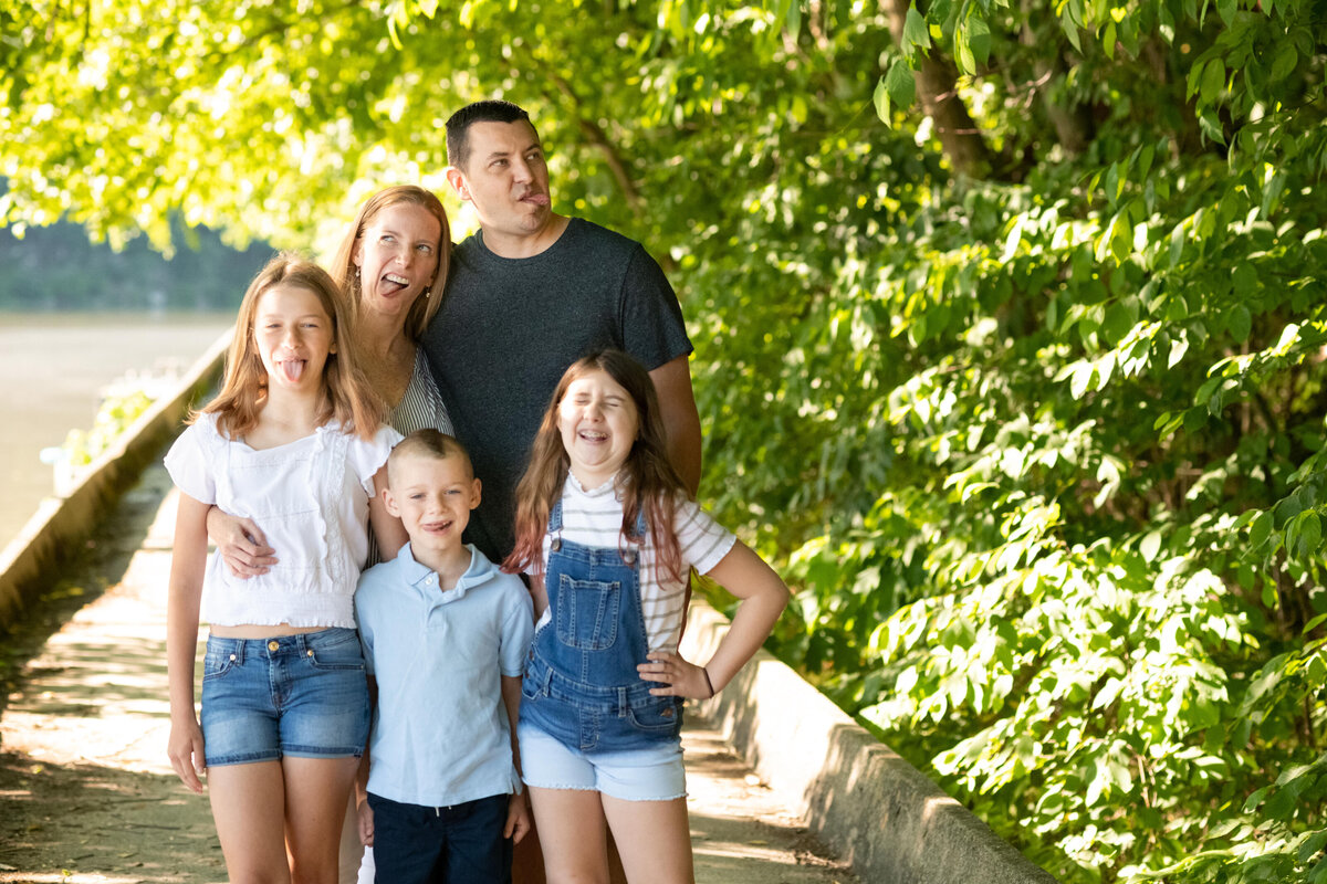Wendy_Zook_Family_Photography_Wiseman_7