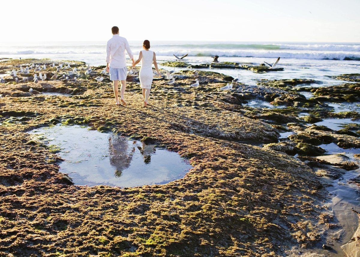 Katherine_beth_photography_San_diego_wedding_photographer_san_diego_wedding_san_diego_engagement_windandsea_engagement_009-min