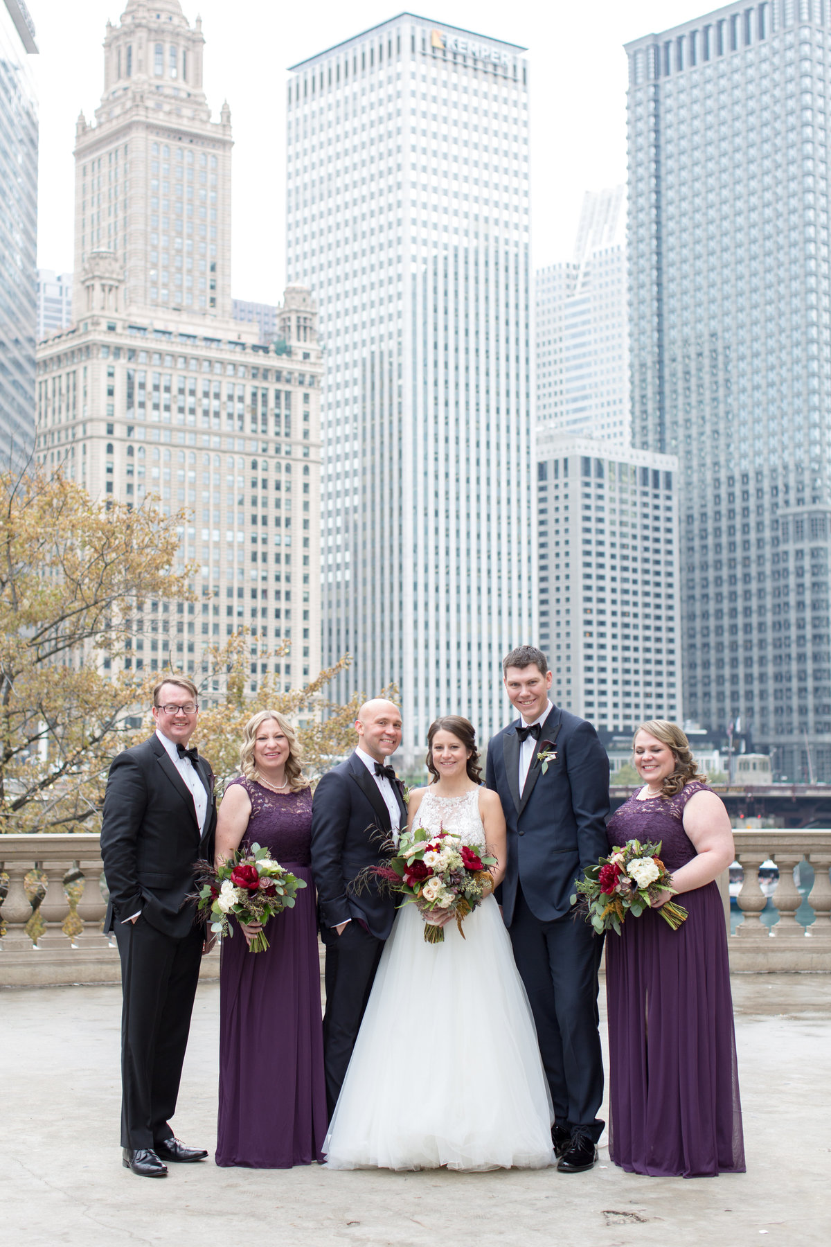 Newberry-Library-Wedding-Chicago-088