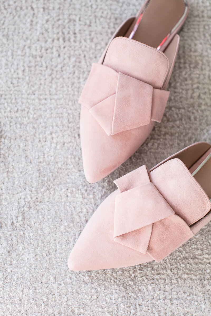 Clay-Pink_Social-Squares_Styled-Stock_0179