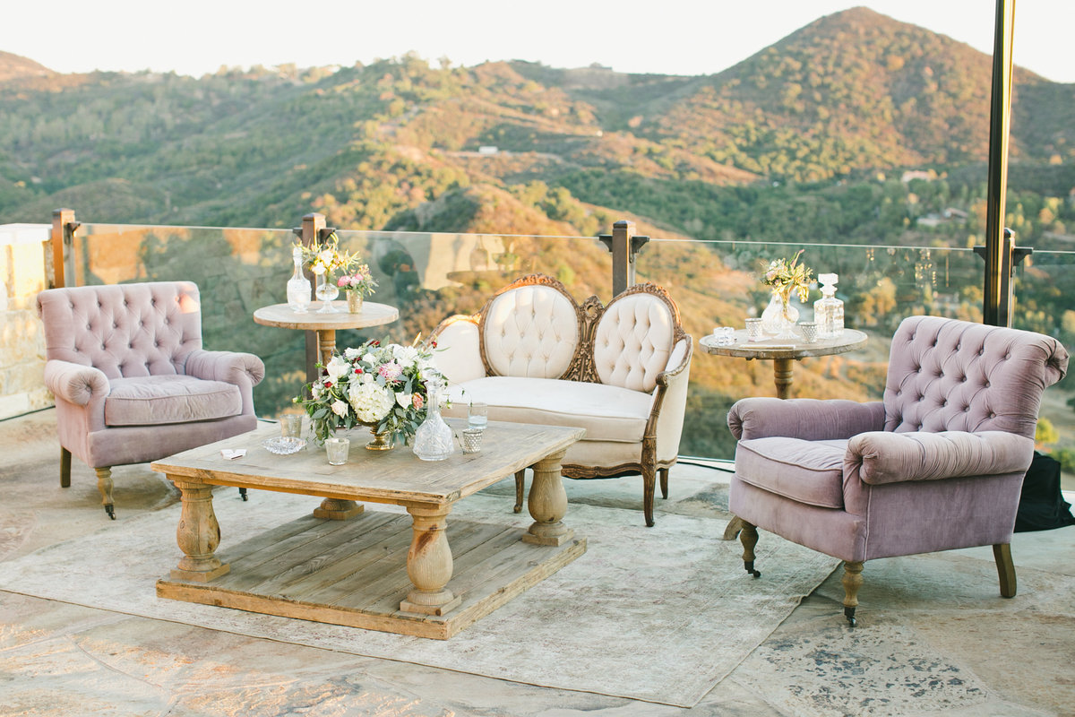 malibu-mountaintop-california-wedding-photographer-450