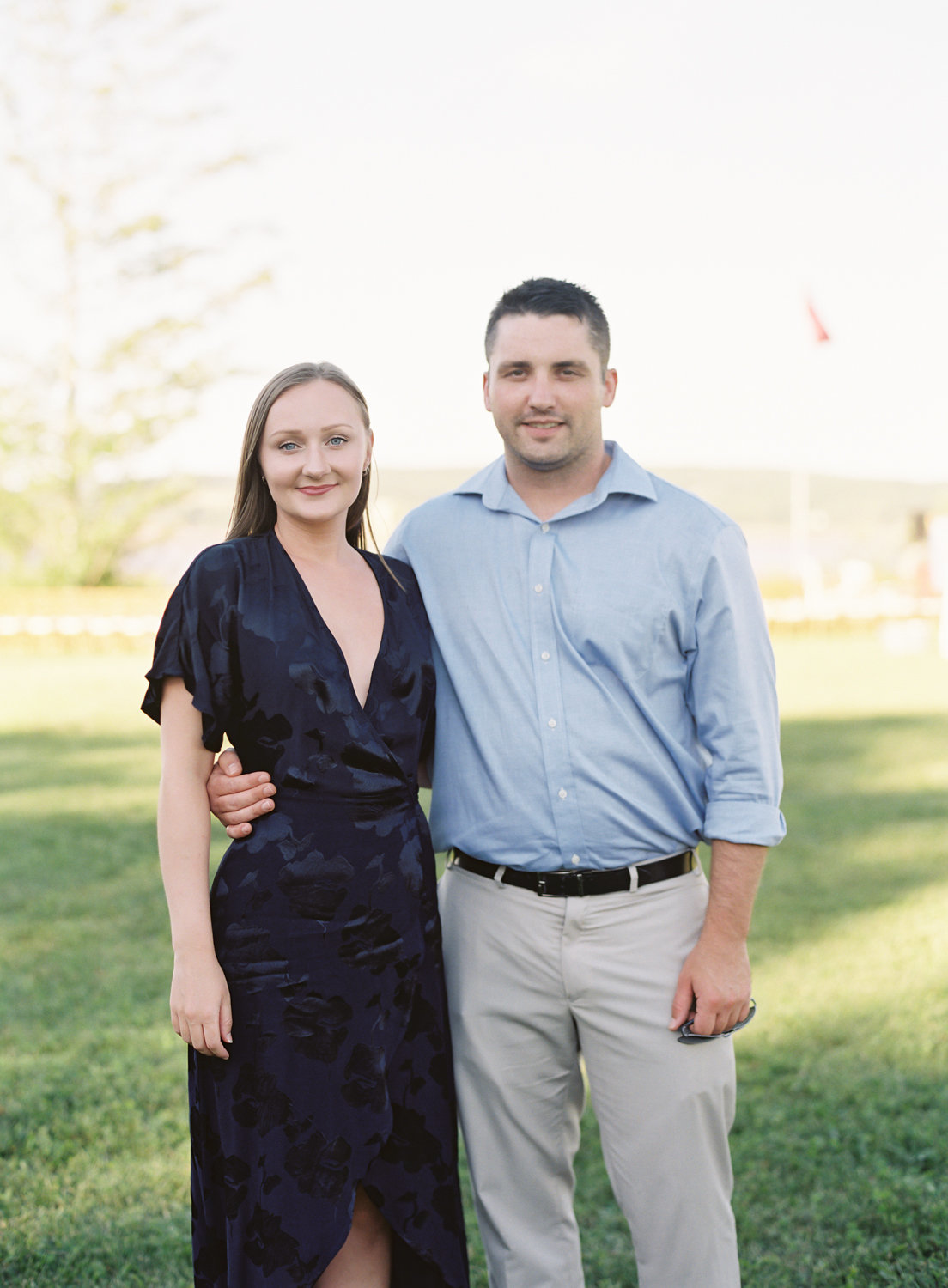 Jacqueline Anne Photography - Nova Scotia Backyard Wedding-69