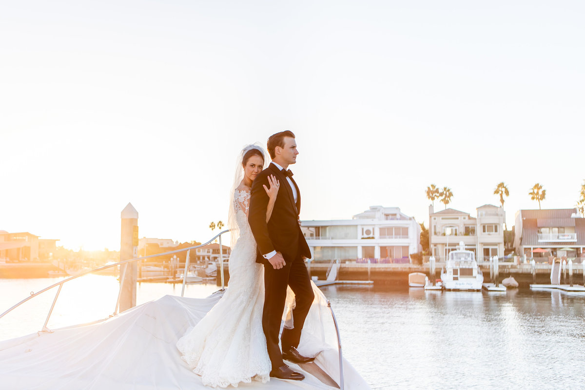 San Diego Wedding Photographer - Southern California Wedding Photographer - San Diego Photographer - San Diego Elopement Photographer 40