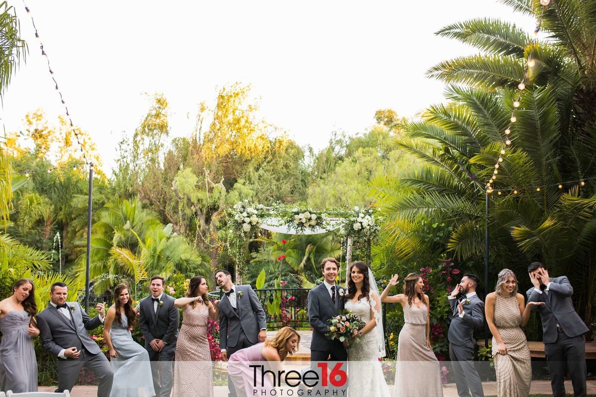 best wedding photographers in los angeles area