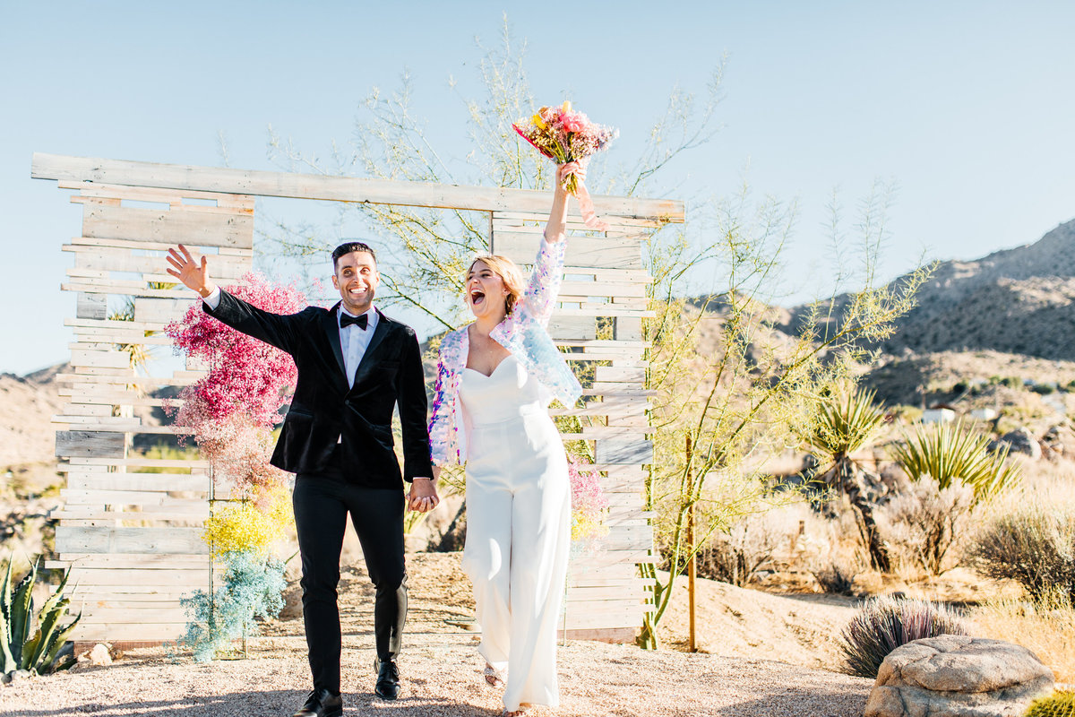 colorful-joshua-tree-elopement-inspiration-joshua-tree-wedding-photographer-palm-springs-wedding-photographer-erin-marton-photography-22