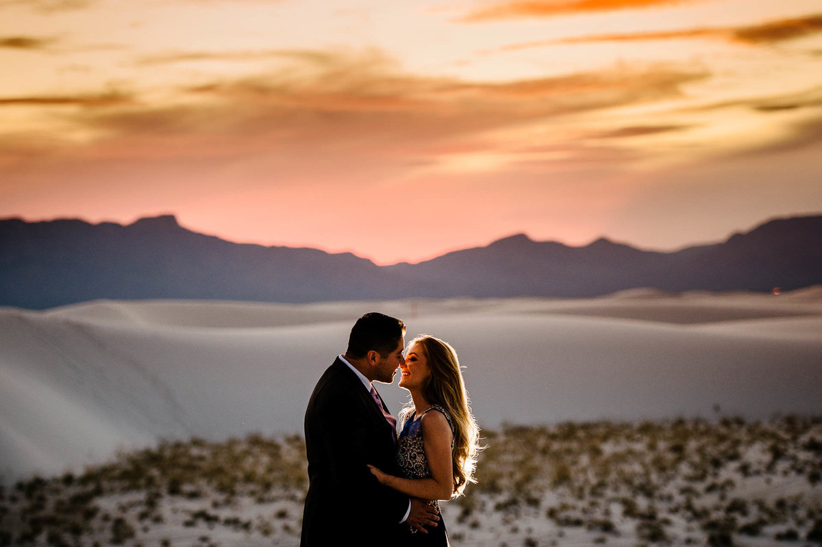 WHITE SANDS-wedding-photography-stephane-lemaire_13