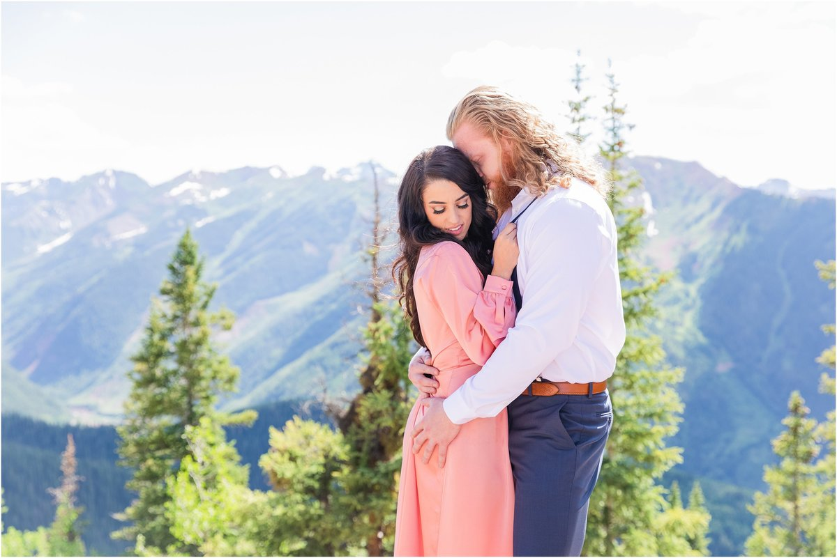 Brittani Chin Colorado Wedding Photographer_1691
