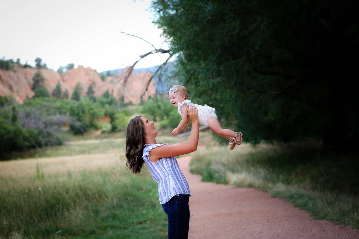 familyphotographer,coloradosprings