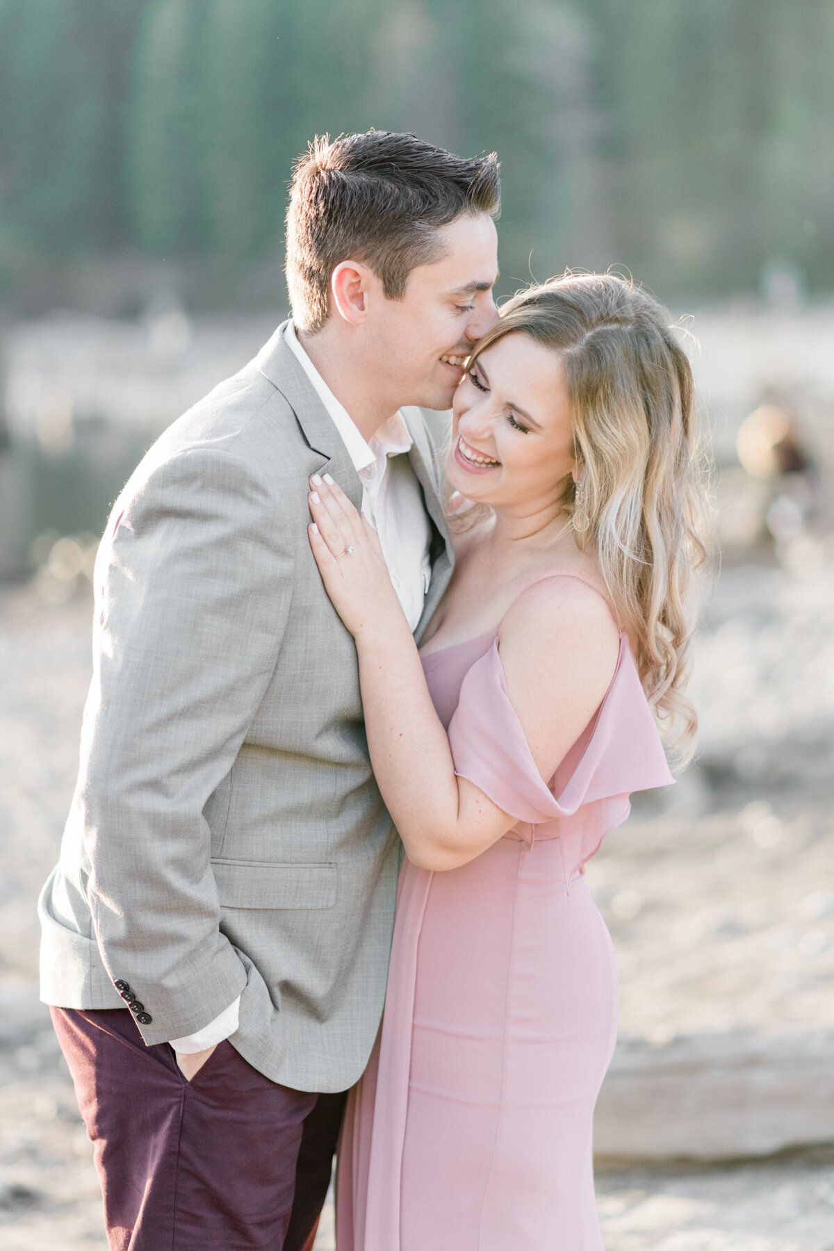 Janet Lin Photography Wedding Engagement Portrait Photographer Pacific Northwest Seattle Yelm Tacoma Washington Portland Oregon Light Airy Fine Art9