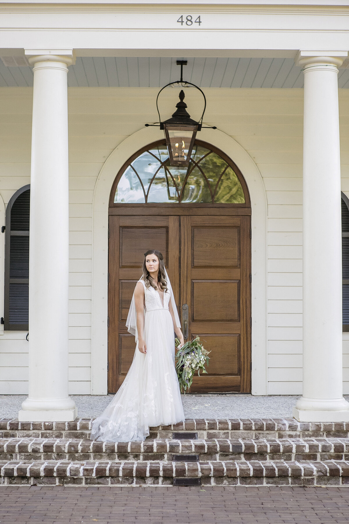 Palmetto-Bluff-Wedding-Photograper-Hilton-Head-1235