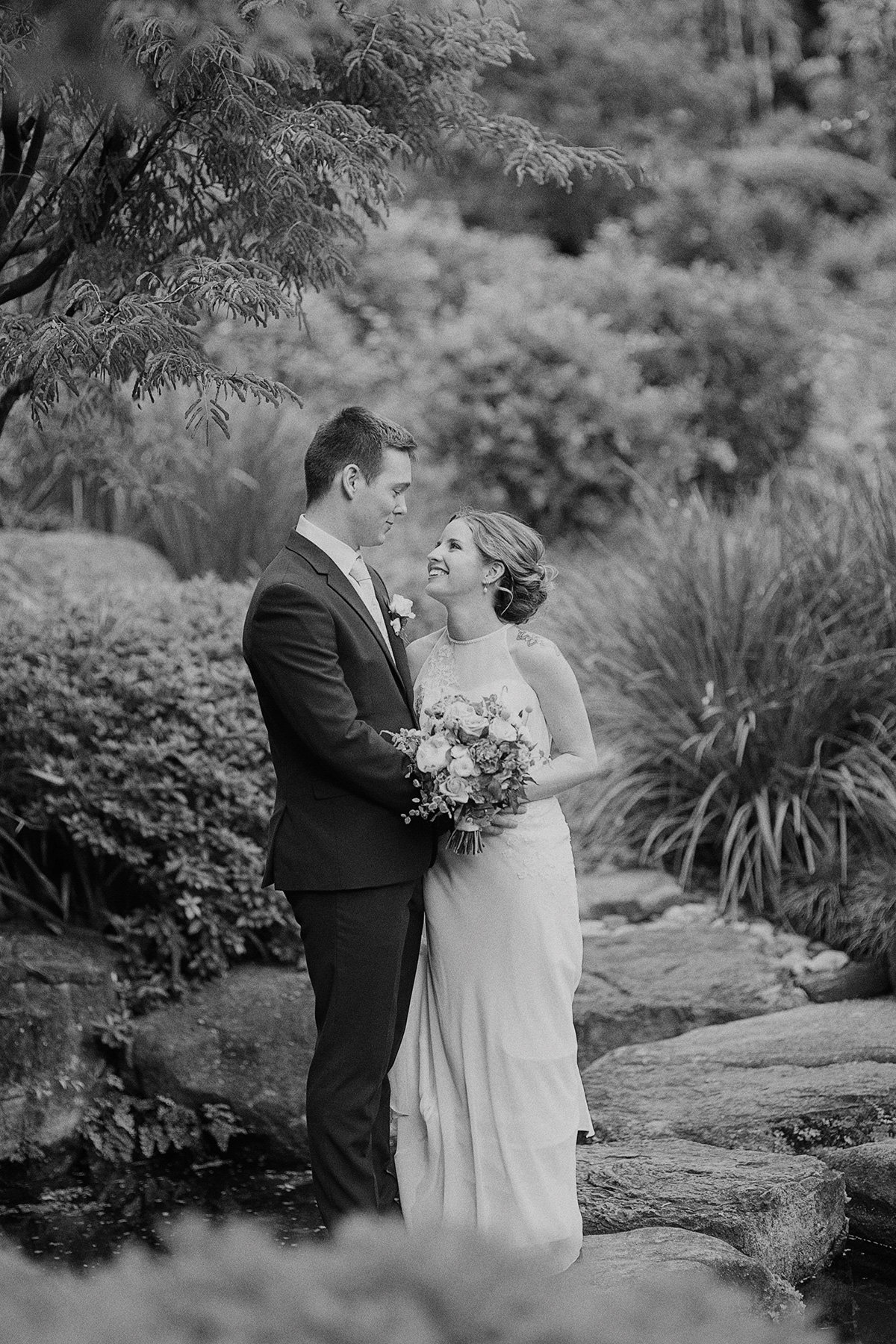 brisbane-wedding-photographer-13