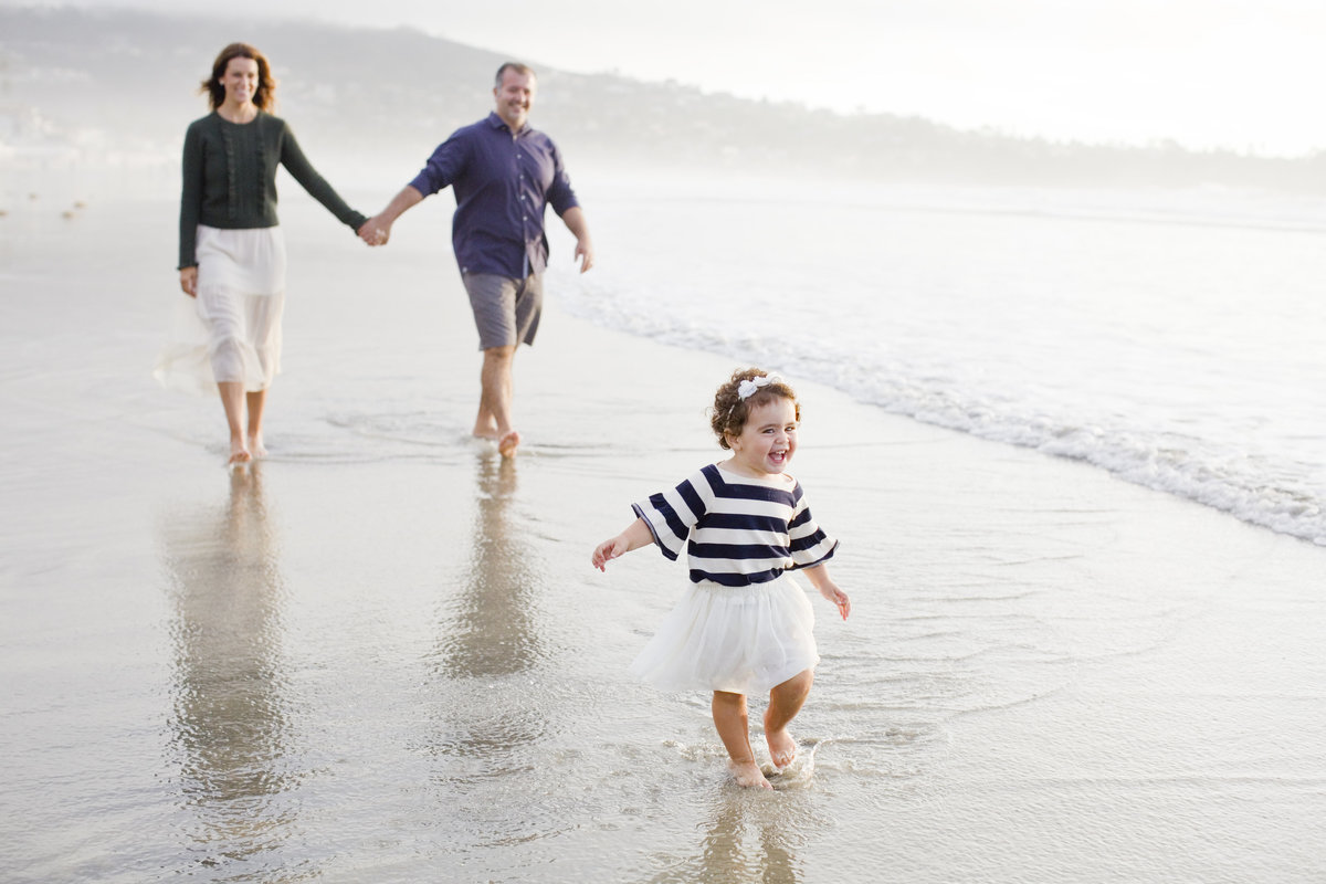 Katherine_beth_photography_san_diego_photographer_san_diego_family_photographer_Scripps_Pier_005