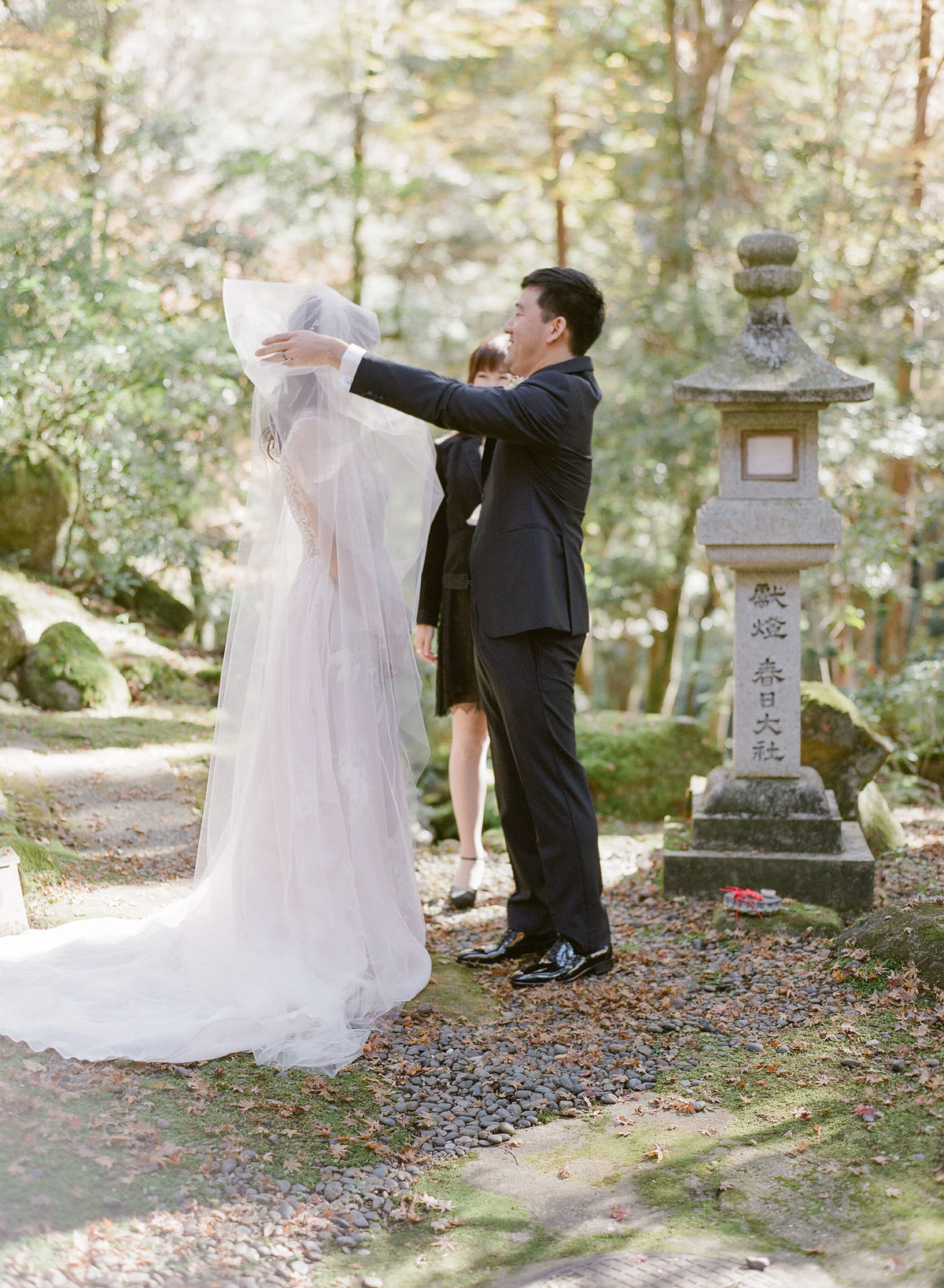 11-KTMerry-weddings-elopement-japan