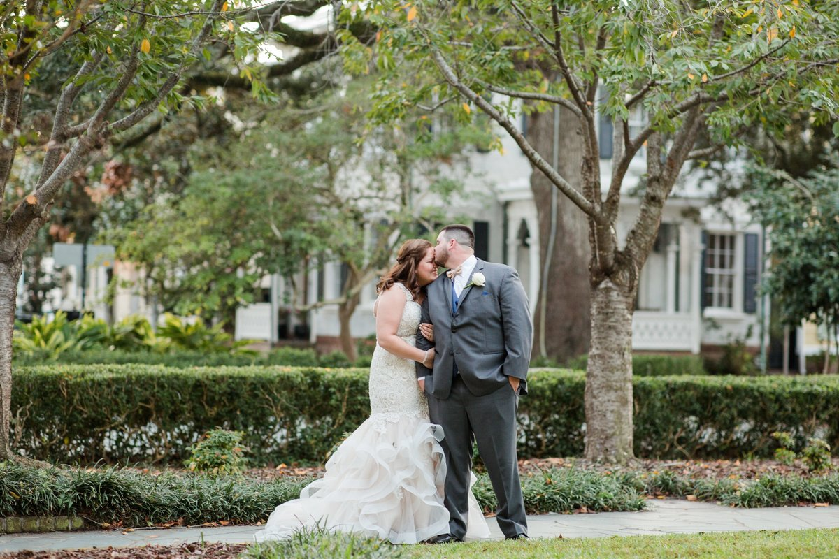 brice-hotel-wedding-savannah-wedding-photography (29)