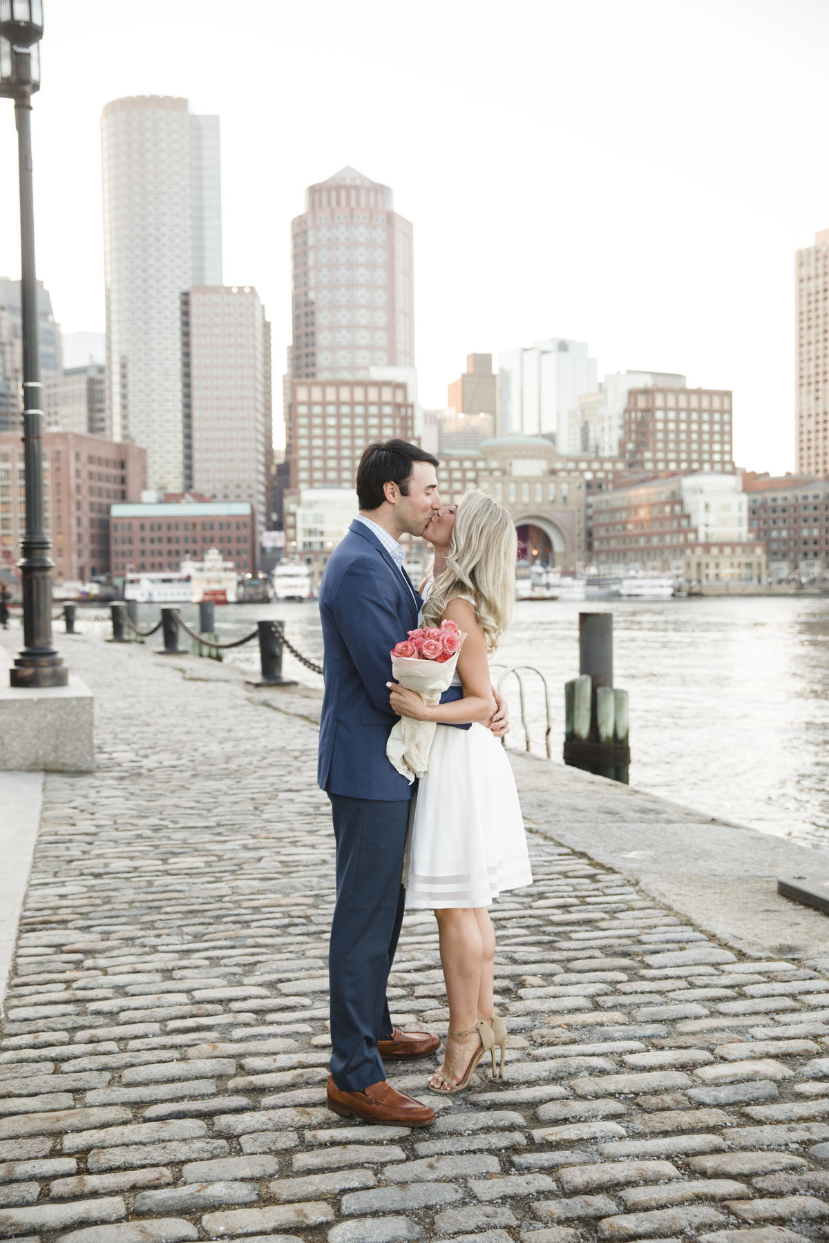Harbor-walk-boston-engagementphotography00172