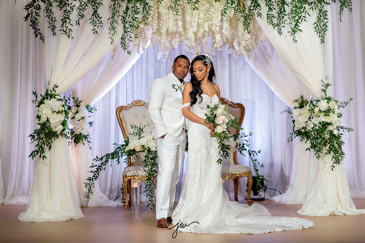 new-orleans-best-african-american-wedding-photographer-james-willis-1