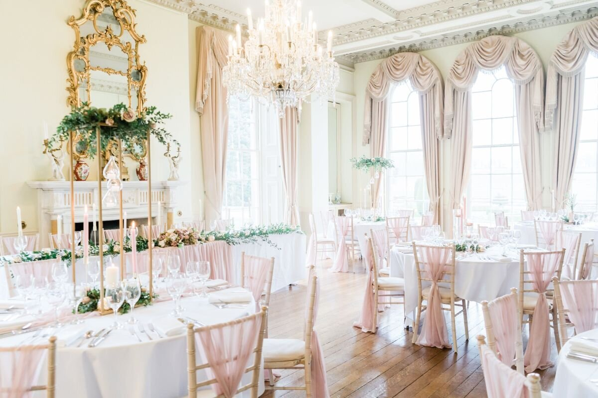 Ethereal pale pink at Prestwold Hall sm (7)