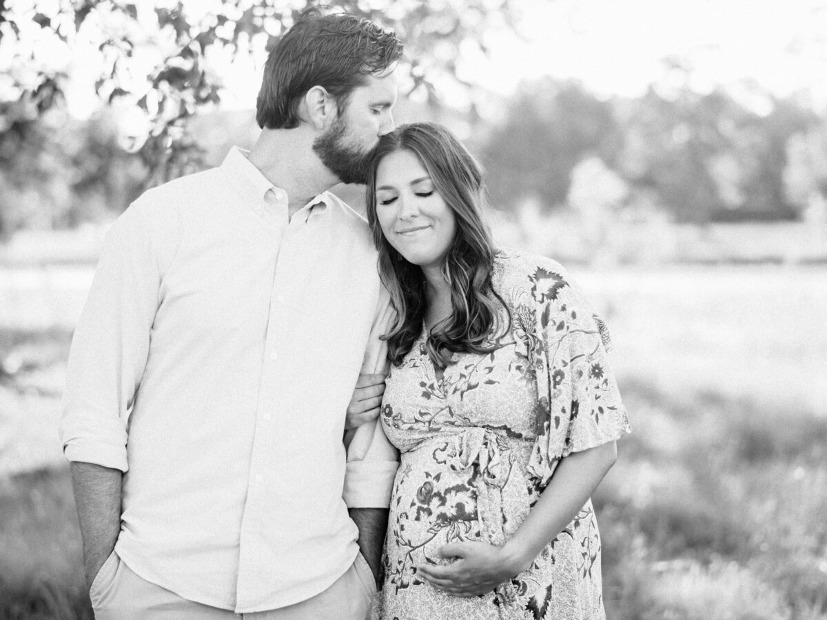 Maternity-Portraits-Houston-Summer-Taccolini-Melanie-Julian-Photography-2