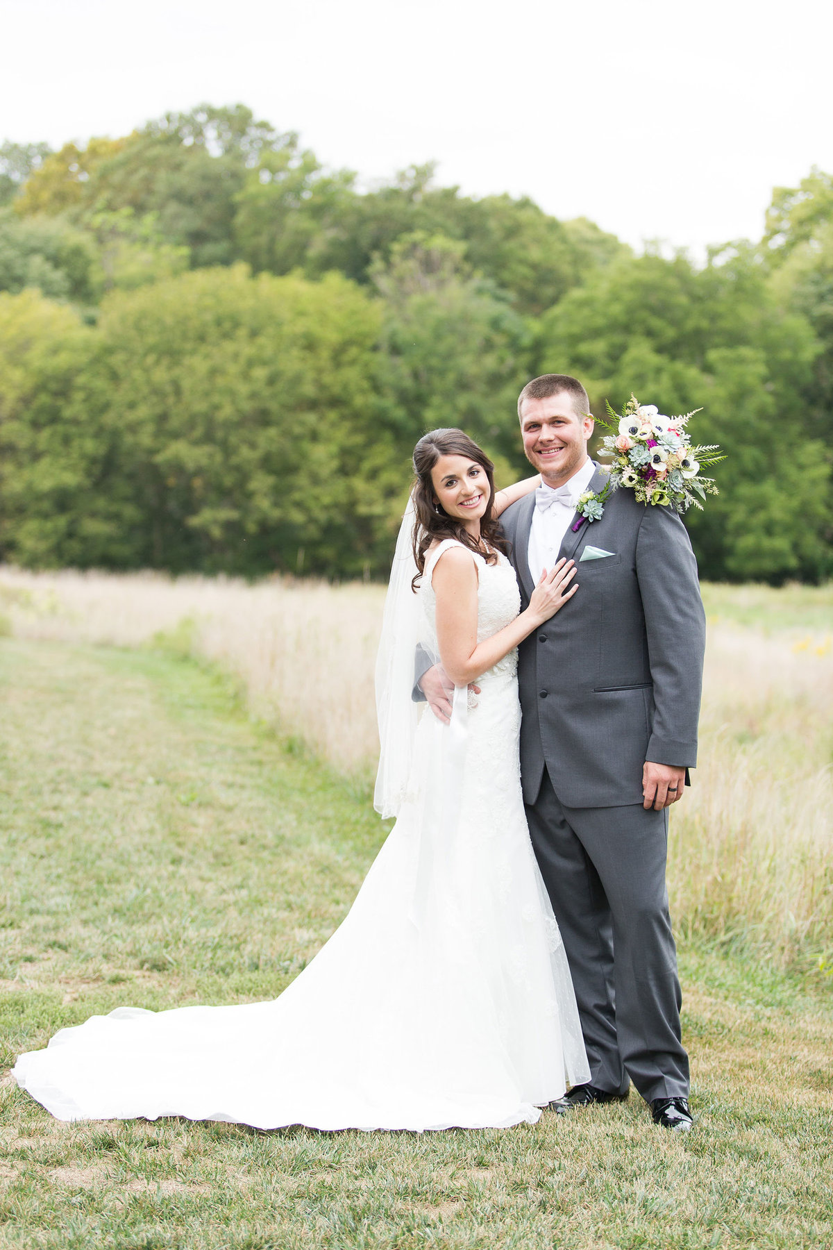 lancaster_pa_wedding_photographer_ryan_and_heather_020