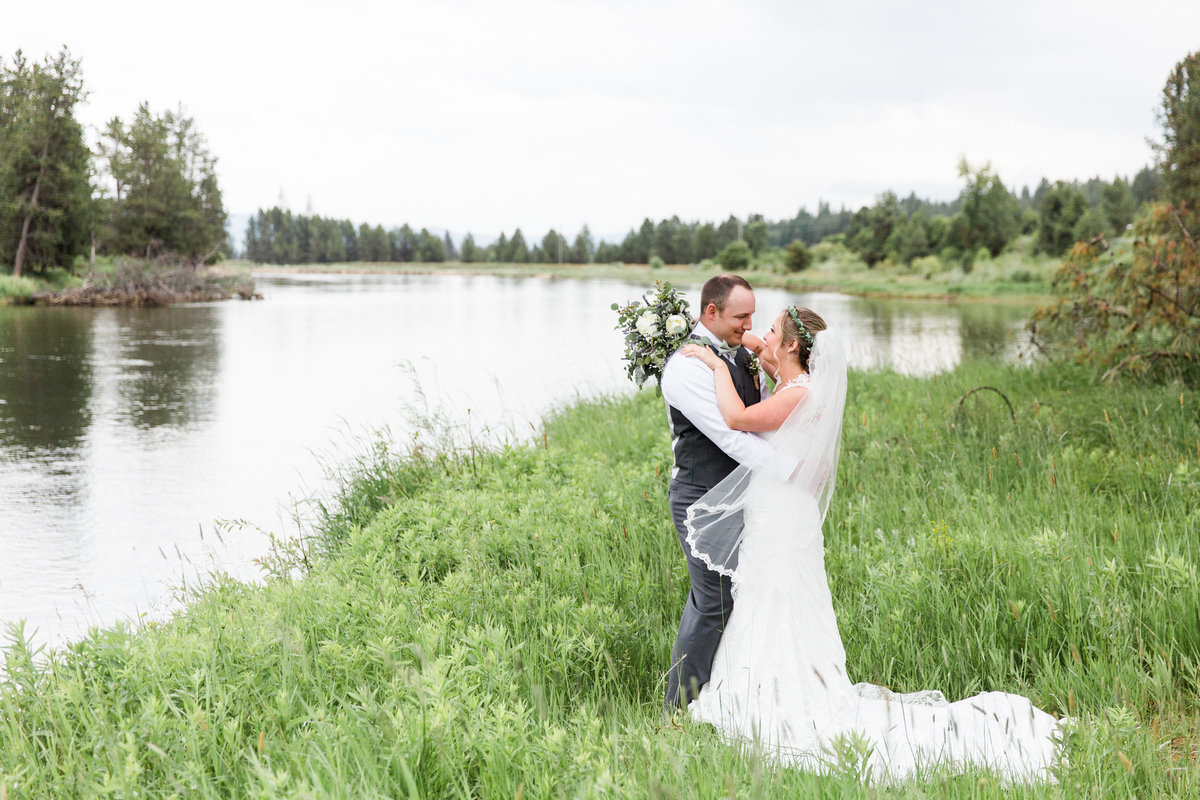 McCall Idaho Wedding Photographer_20180609_038