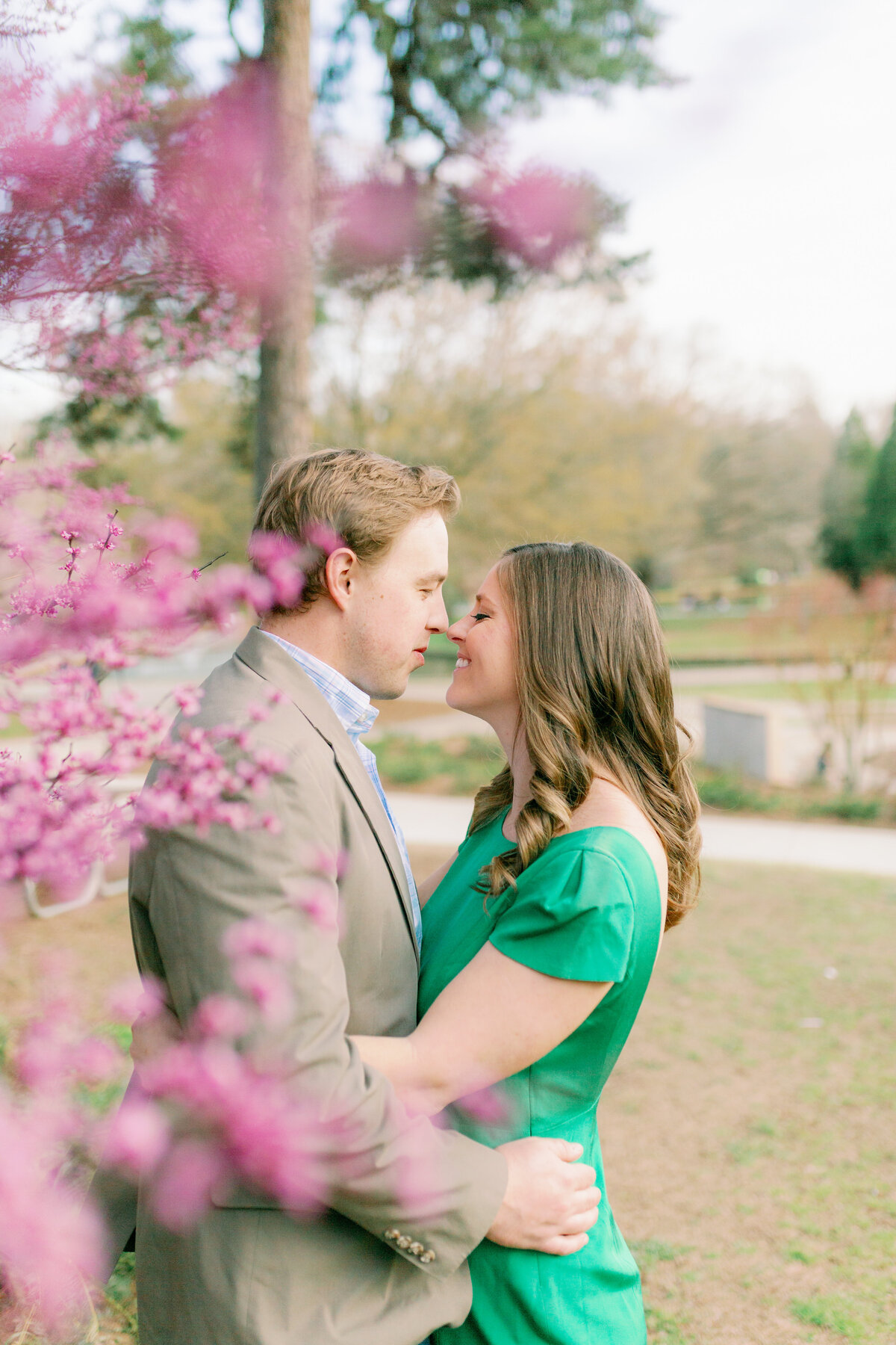 charlotte-engagement-photography-megan-pitts00003