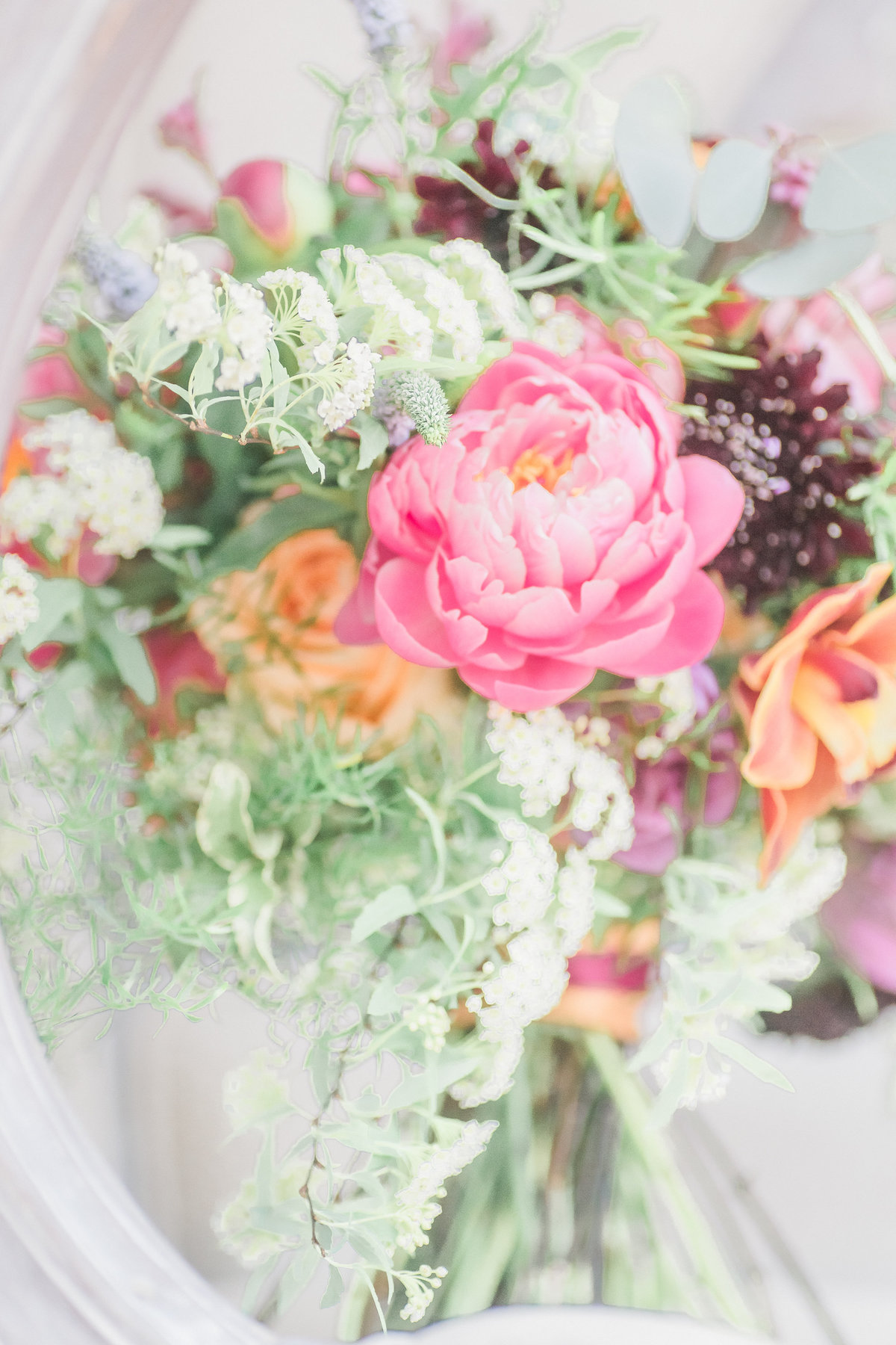 2 Days With Intrigue-Annapolis-Maryland-Wedding-Floral-Design-Photo-284