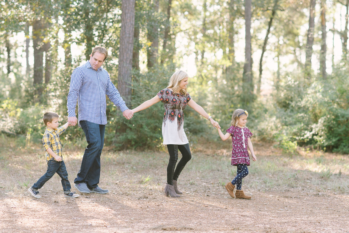 thewoodlands-family-portrait-photographer-9