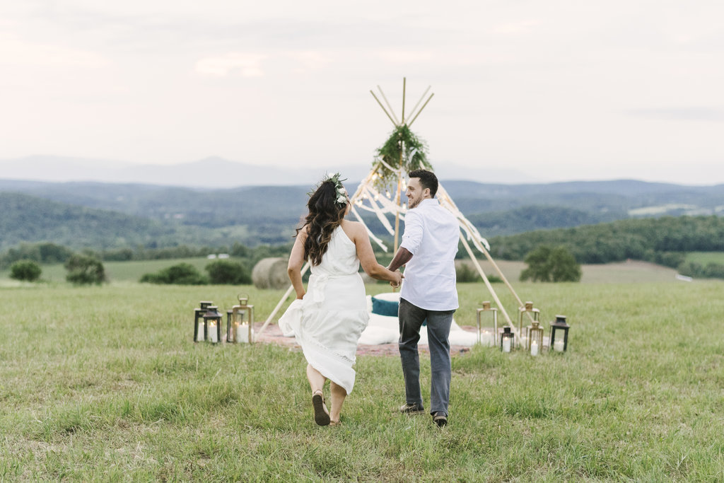 Monice-Relyea-events-alicia-king-photography-amanda-matt-engangement-globe-hill20
