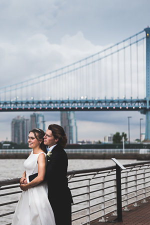 19-38-19-Best-Philadelphia-Wedding-Photographers-08-12-17
