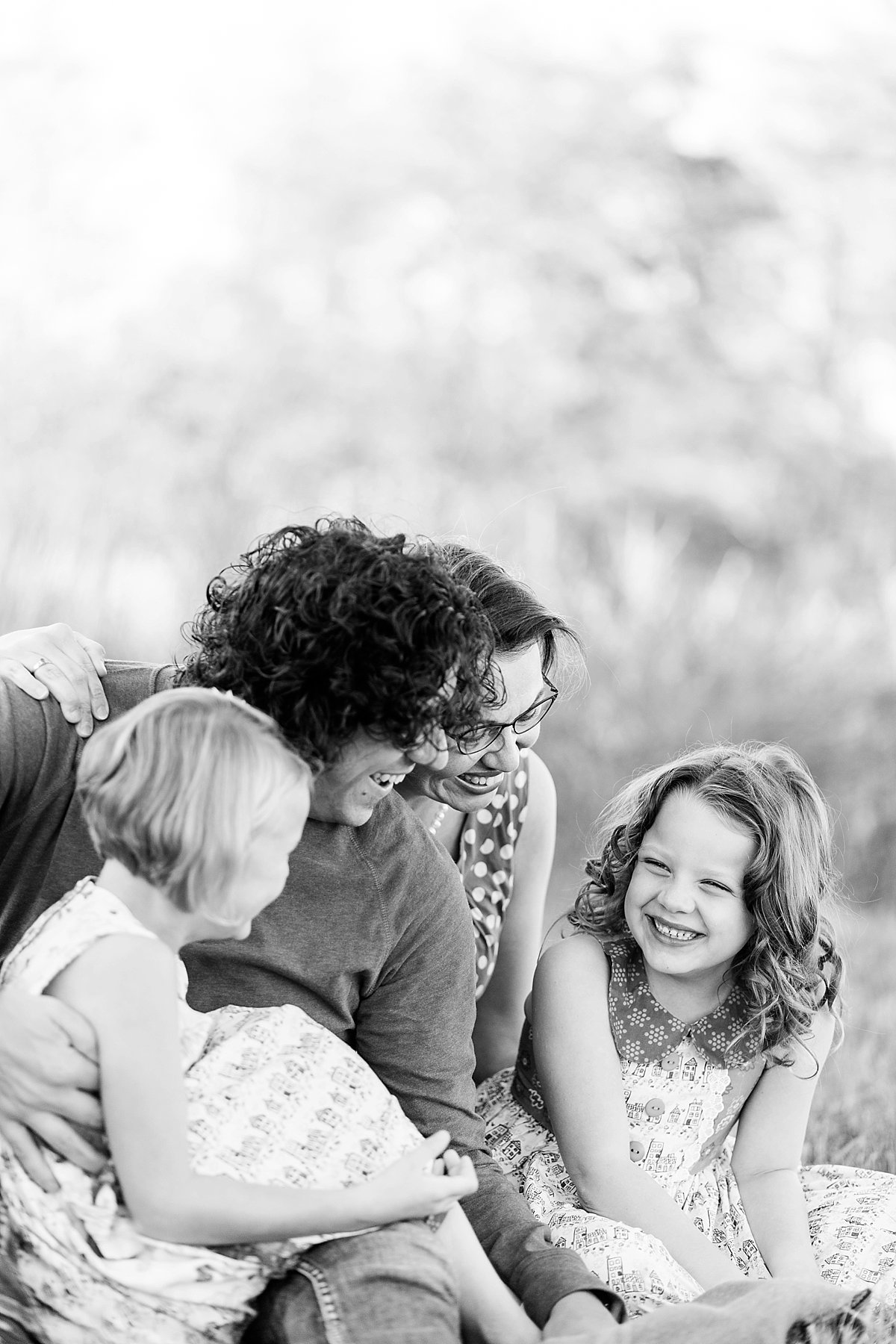 acres-of-hope-photography-kansas-city-family-photography_0113