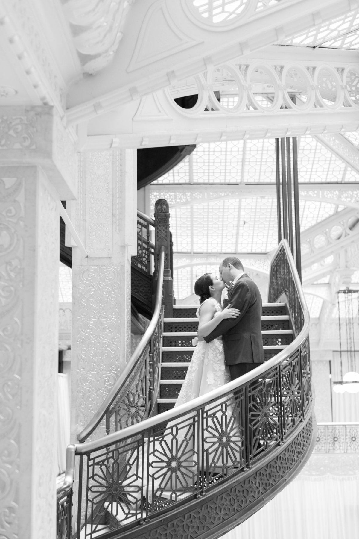 Rookery-Wedding-010