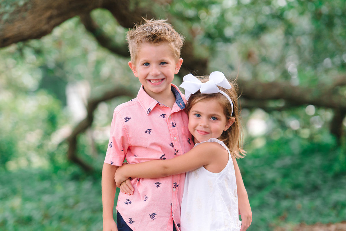 Pawleys Island Family Photography | Family Pictures | Family Beach Portraits | Myrtle Beach | Pawleys Island Family Photography | Top Family Photographers – Pasha Belman