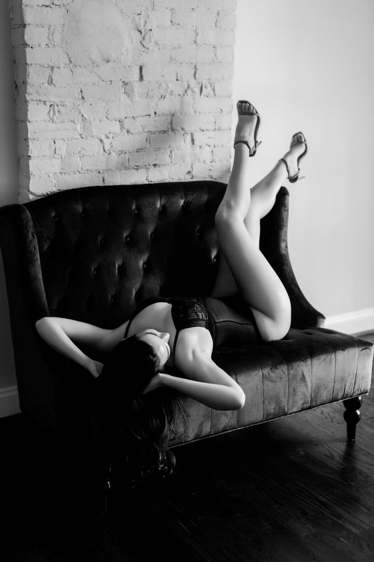 Candice Adelle Photography Boudoir Photographer_-358