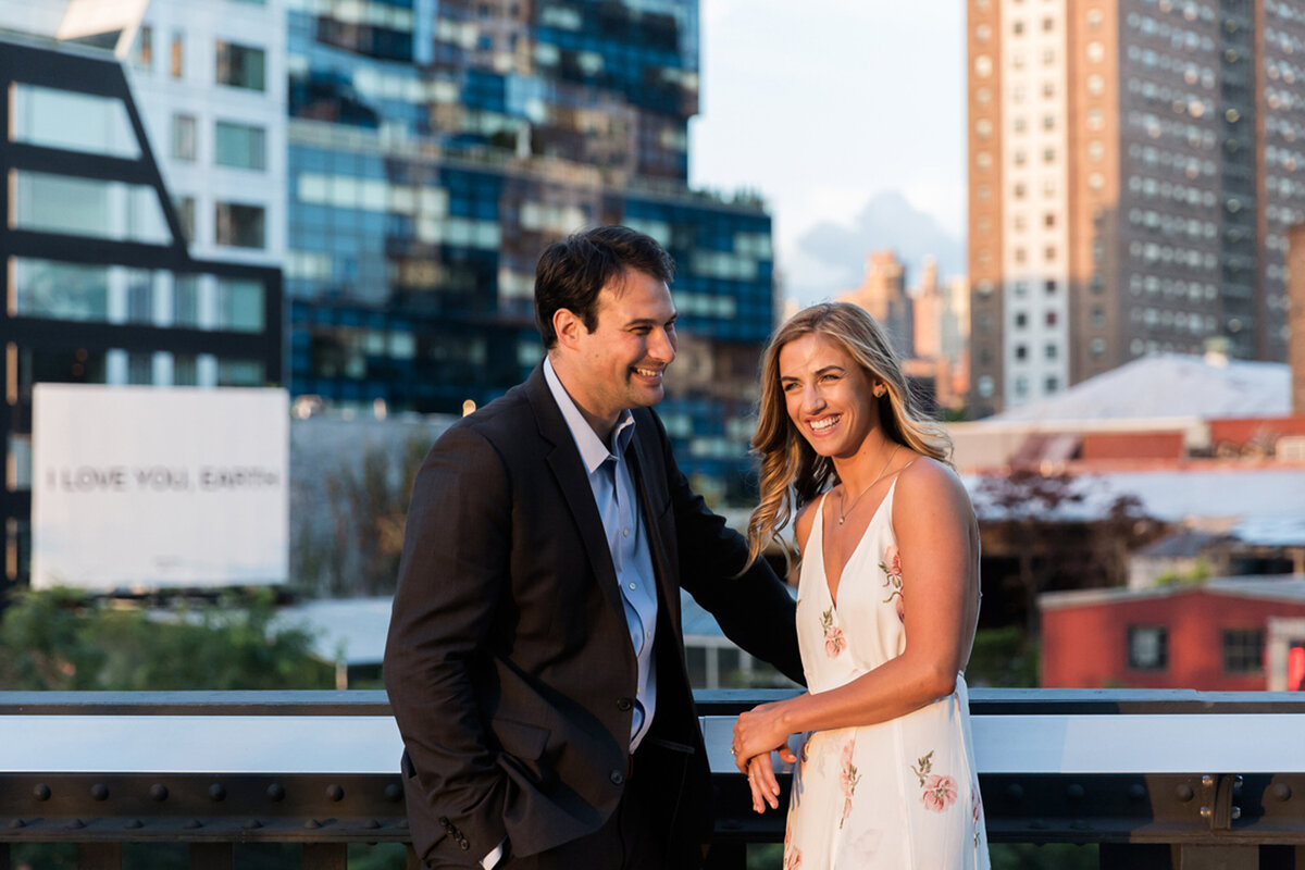 West_Village_Lauren_Doug_Engagement_1801