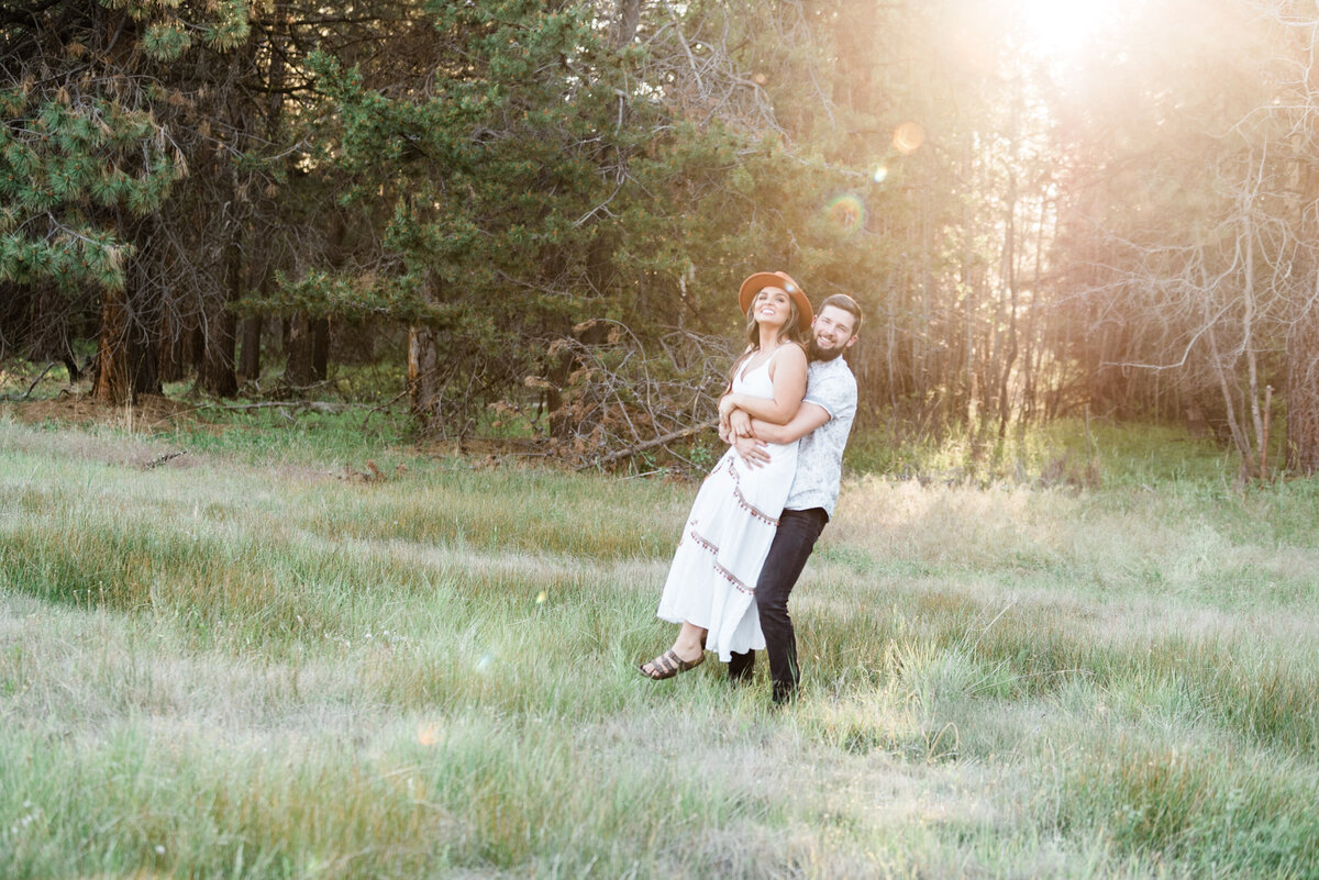 Tacoma-Wedding-Photographer-28