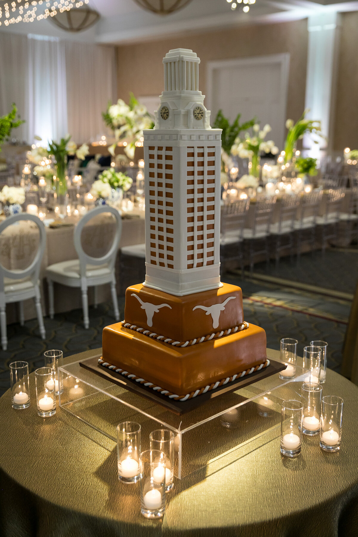 modern-perkins-chapel-wedding-with-great-design (55)