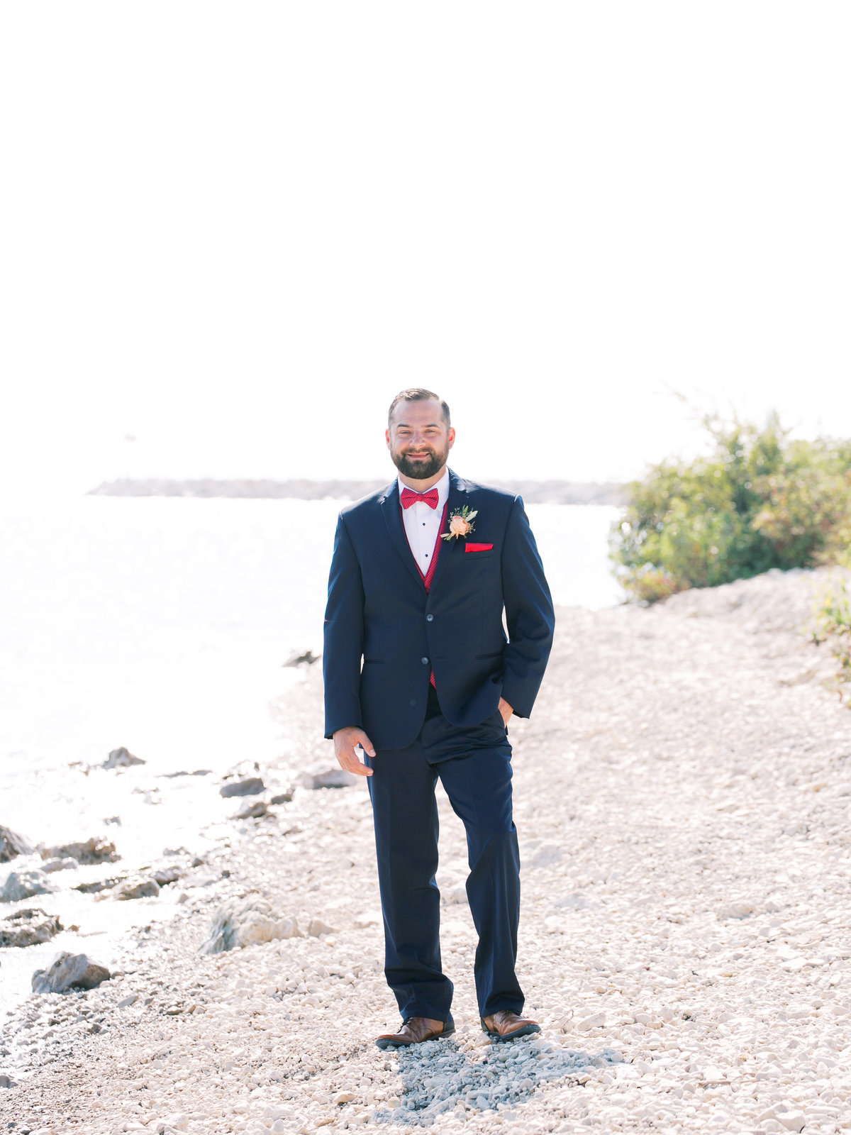 Mackinac Island Wedding - traci-1011