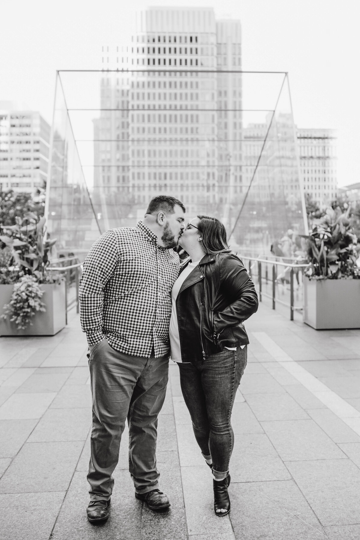 philadelphia-wedding-photographer-bobbi-phelps-photography2