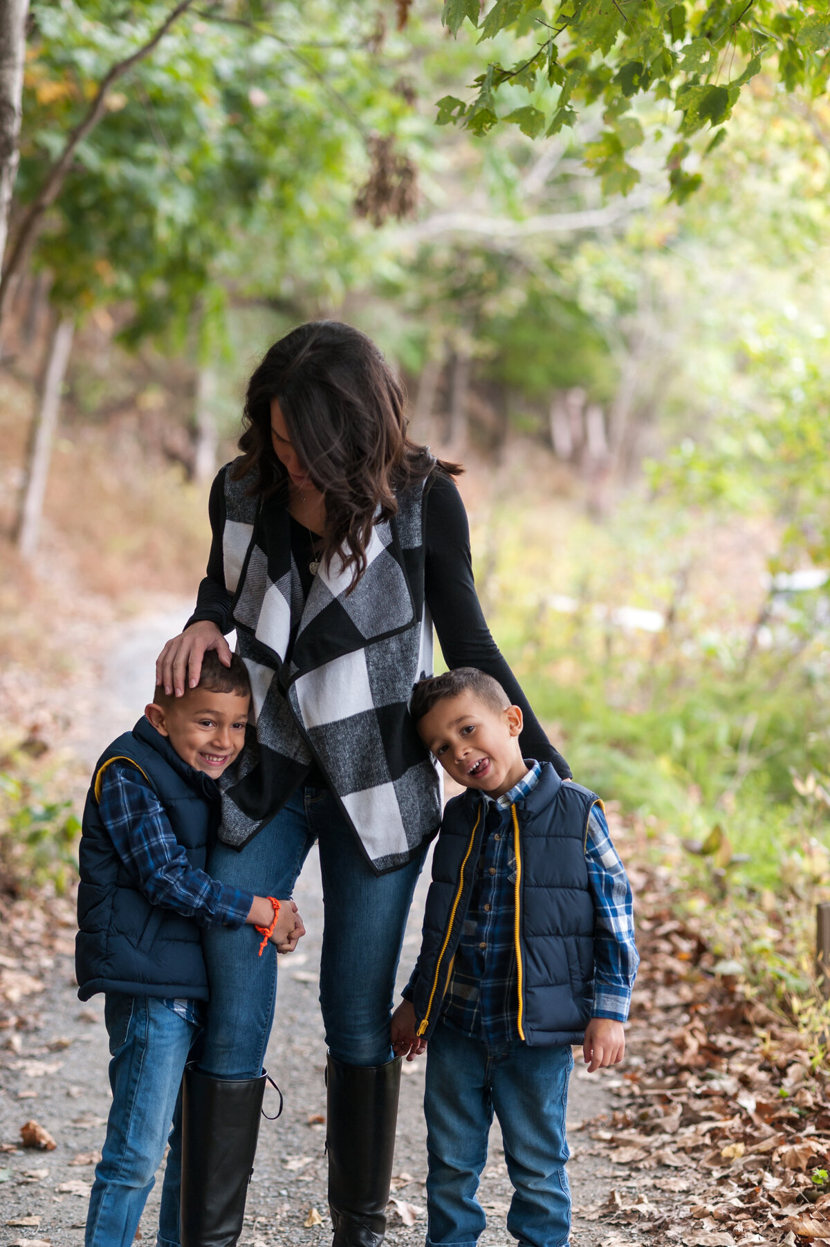 Wendy_Zook_Family_Photography_Lacayo_6