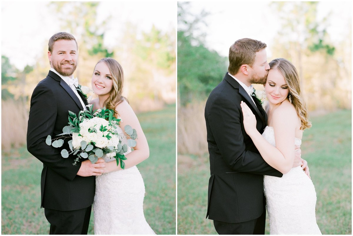 Jesse-Carleton-Panama City Florida-Wedding-Photographer-Barn Weddings-Session-Photography-Rosie Creek Farms-destination photographer_0229