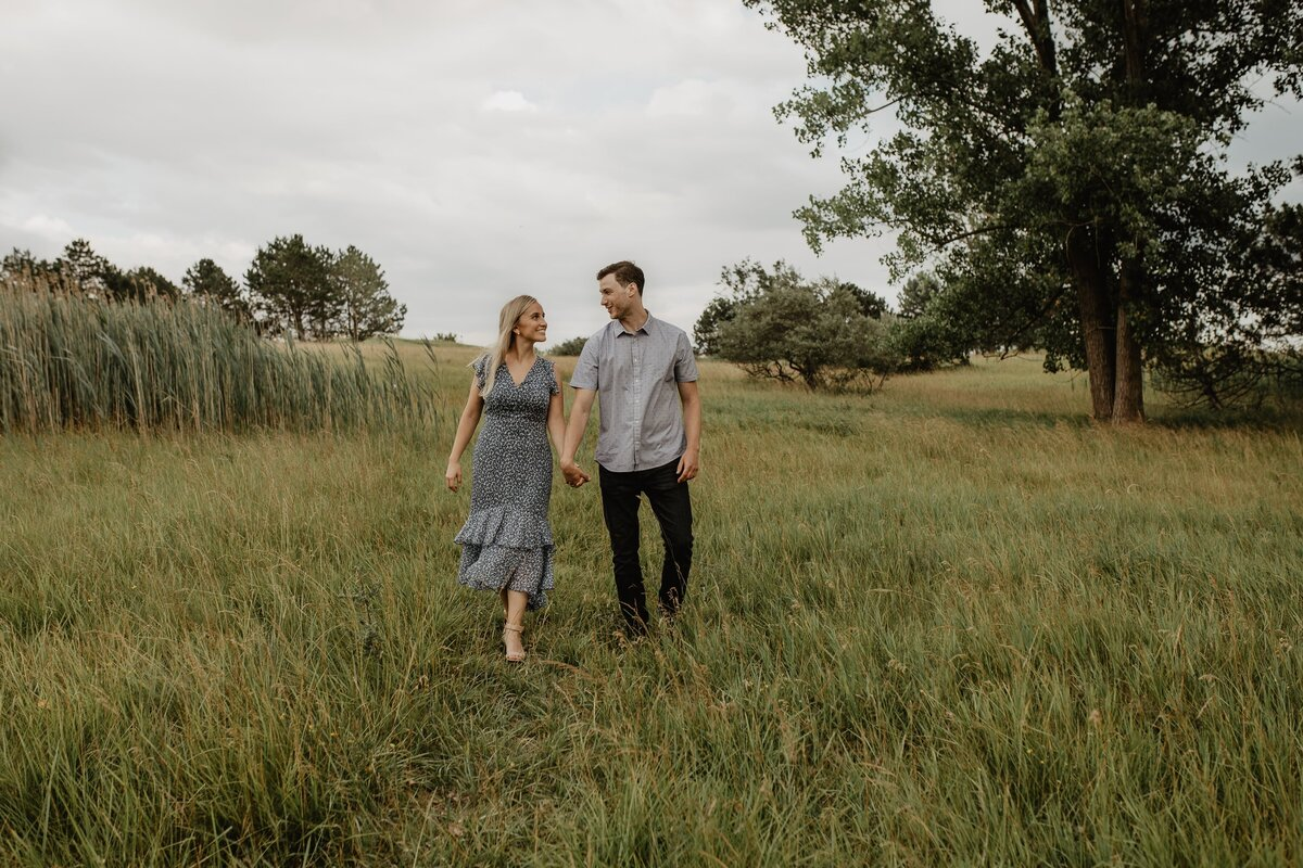 Lisa-Josh-Engagement-130-Buffalo-Photographer-Jessy-Herman-Photo