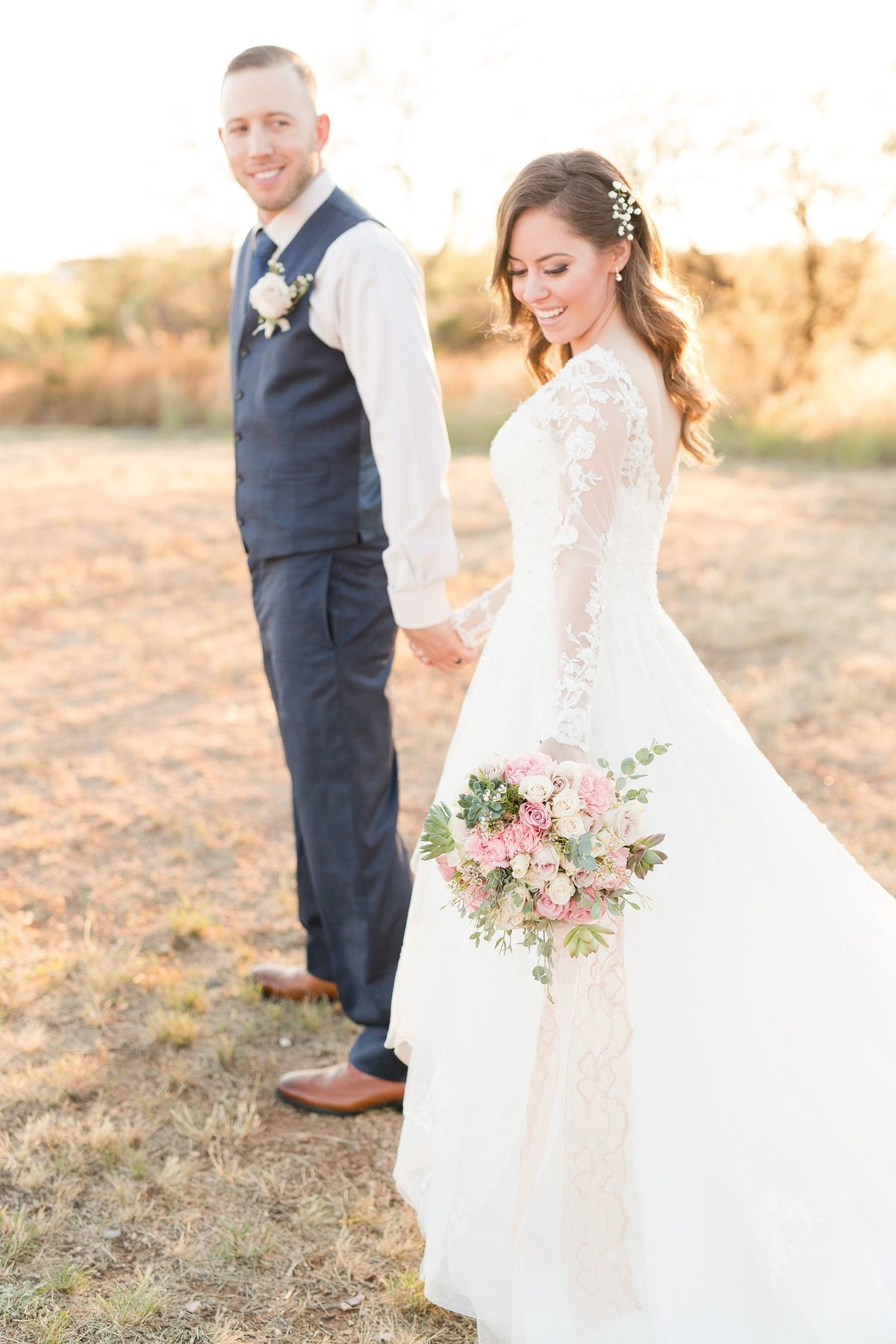 Tucson-Wedding-Photographers_0084