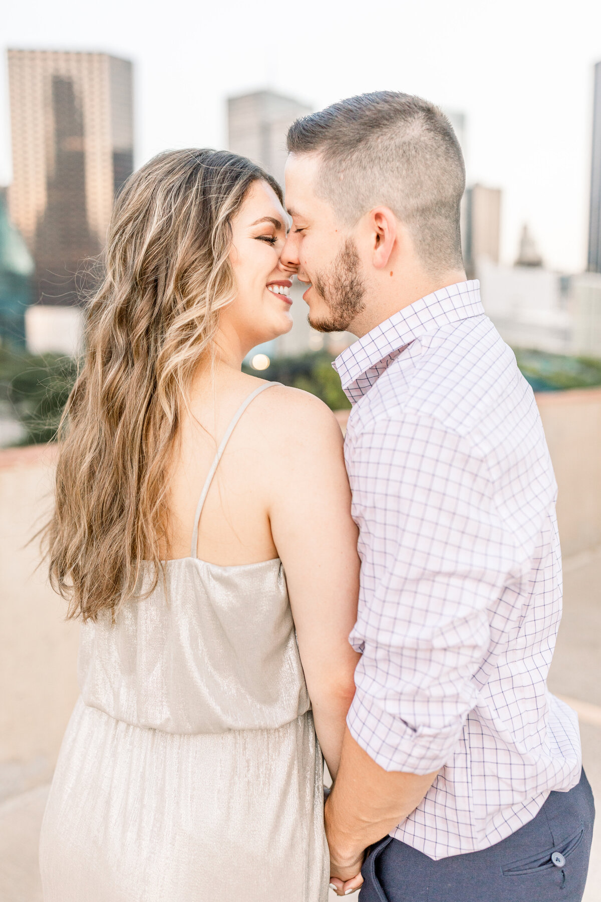 Engagement-Session-Downtown-Dallas-3