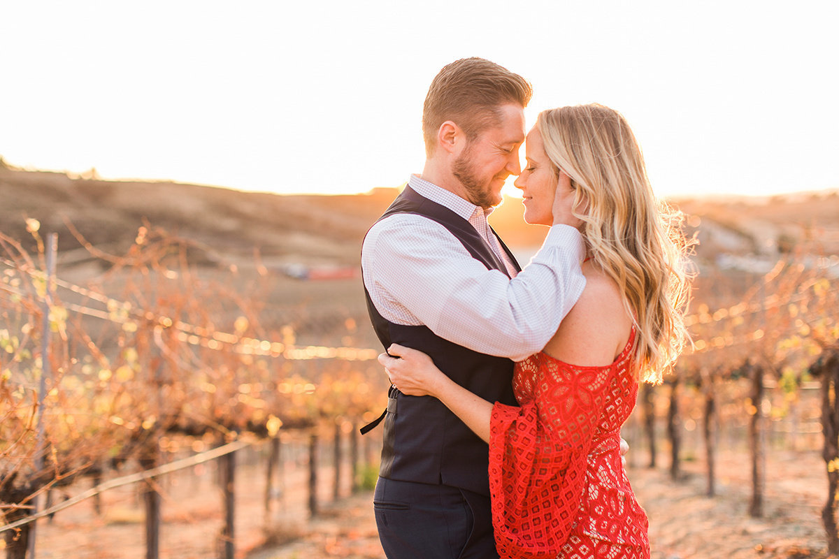 Engagement_Photographer_Temecula-5