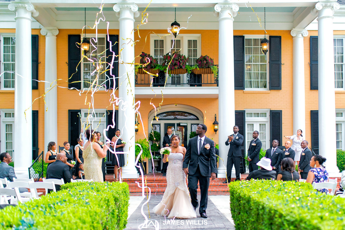 dallas-new-orleans-best-wedding-photogapher-james-willis-photography-7
