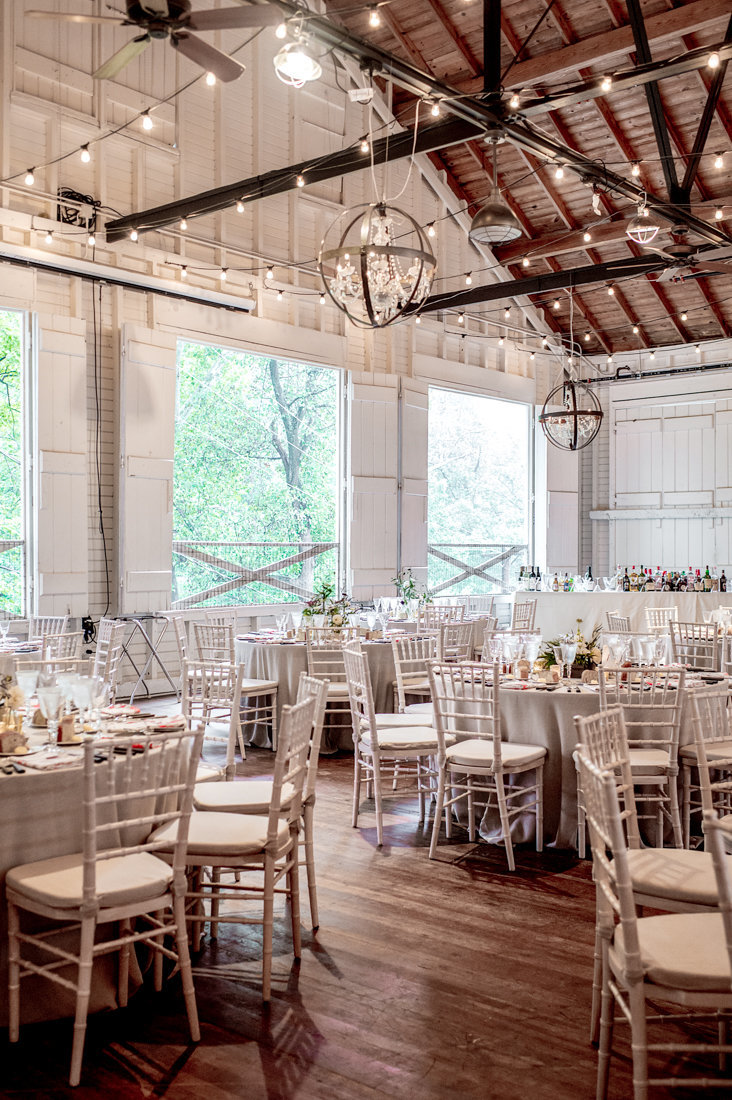 sherwood_forrest_annapolis_wedding_kari_rider_events_Annapolis_wedding_eastern_shore_wedding_easton_stmichaels_oxford_washignton_dc_karenadixon_2018-111