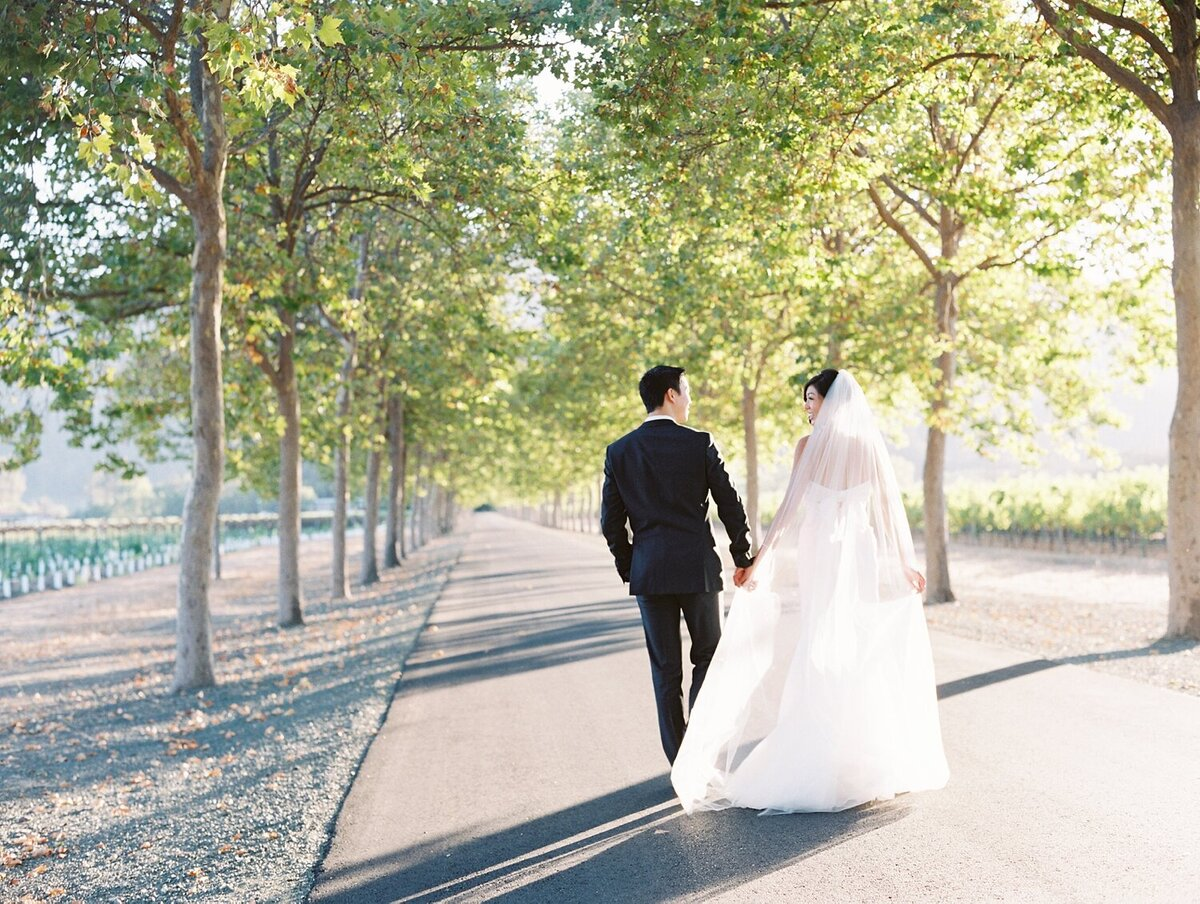 Domaine_Chandon_Winery_Yountville_Wedding-007